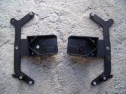 Kinderwagen-Adapter für Maxi Cosi