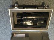 Zeiss Fernglas 20x60S