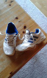 Schuhe, Stiefel in Eutin günstig kaufen