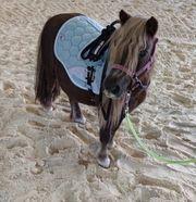 Pony Kinderpony Shetty