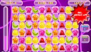 Jellygame de inkl Android App