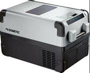 Neu Dometic CoolFreeze CFX 35W