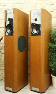 Speaker Burmester 949 MK II