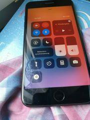 Iphon 7 Plus 32GB Schwarz