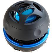 Raikko Dance Bluetooth Lautsprecher 2