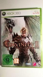 Spielepaket für Xbox