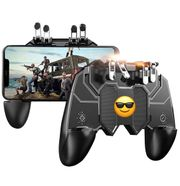 Mobile Game Controller neu verpackt