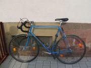Zwei schöne Rennräder zu verkaufen
