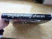 Haasz Digital Fotografieren