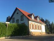 Wunderschönes Bauernhaus
