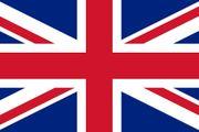Englisch-Nachhilfe und Kurse von Muttersprachler