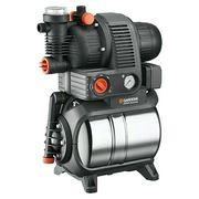 Gardena Hauswasserwerk Premium 5000 5