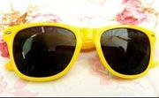 Stylische Sonnenbrille UNISEX UV 400