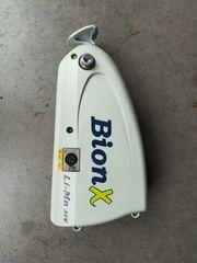 BionX 36V 37V 9 6Ah
