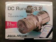 Aqua Medic DC Runner 3