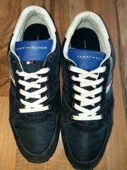 Tommy hilfiger Schuhe gr 45