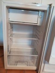 verk Kühlschrank mit Gefrierfach