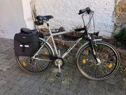 28 Zoll Herren Fahrrad gut
