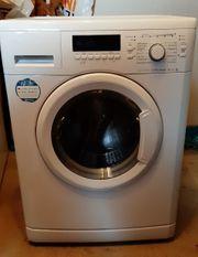Waschmaschine von Bauknecht WM 7L56