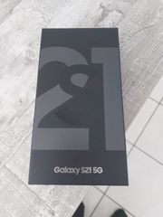Samsung Galaxy S21 5 G