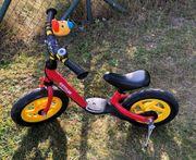 Kettler Laufrad Spirit Air