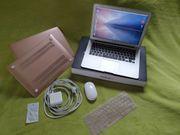 Zu Verkaufen MacBook Air 13