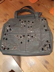 Handtasche xxl unbenutzt