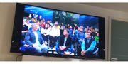 Sony 4K UHD 3D TV