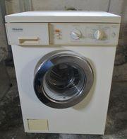Miele Waschmachine W 759 Waschautomat