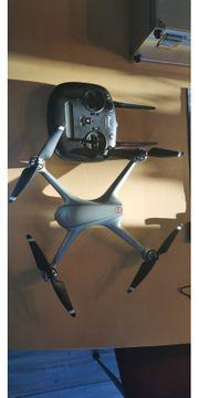 Drohne Potensic D80