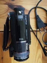 Kleine Voll HD Kamera