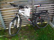 Marken-Fahrrad 26 von Winora