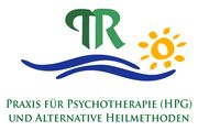 Hypnose-Coaching in Rieblingen bei Wertingen