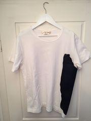 Comme Des Garcons T- Shirt