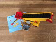 Playmobil Förderband 7582