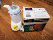 Babykostwärmer von Hersteller Rommelsbacher
