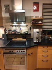 Plana Küche