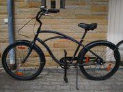 City Bike Electra Coaster 3