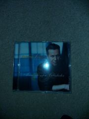 Roland kaiser cd