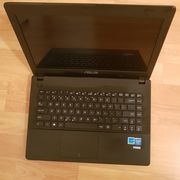 Laptop Asus X451M