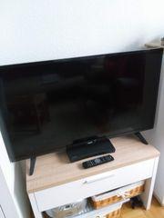 Fernseher Philips 32PHS 4012 LED