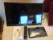 Thomson 26HU5253 LED TV mit