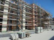 Immobilien-Hauskauf-Beratung Abnahmebegleitung Baumängel Gebäudeschäden Baugutachter