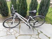 Crossrad von Compel für Damen