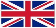 SPEAK ENGLISH FLUENTLY Englisch für