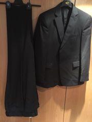 Herren -Anzug