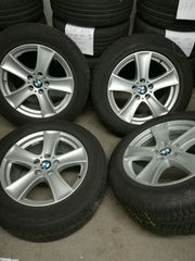 alufelgen BMWX5