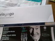 Konzert von Phil Collins