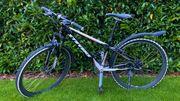 Stevens Junior Mountainbike Modell M