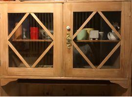 Schmuckstück an Holzliebhaber abzugeben: Kleinanzeigen aus Hard - Rubrik Stilmöbel, Bauernmöbel